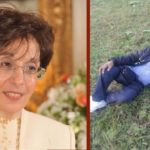 Büntetlen maradhat a francia fiatal, aki kidobott az ablakon egy zsidó asszonyt