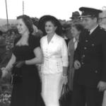 """""""Rút orgiát csapó gyíkok""""? – Cionizmus és vegyesházasság-viták a történelemben"""