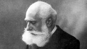 Max Nordau — az européer cionista, aki megálmodta az izmos zsidóságot
