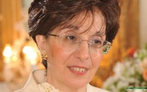 Sarah Halimi-gyilkosság: folytatódik a jogi hercehurca
