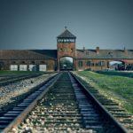 Jeruzsálemben emlékeznek a világ vezetői Auschwitz felszabadulására