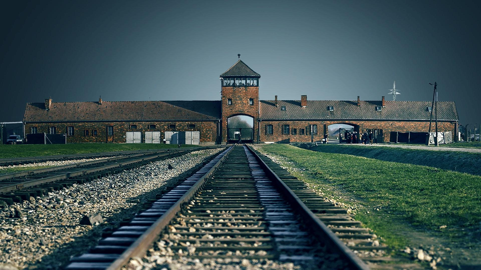 Az amerikai legfelsőbb bíróság tárgyalja a Magyarországot és Németországot perelő holokauszt-túlélők ügyét