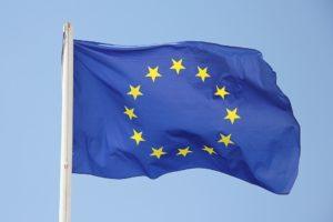 Berlin és Párizs együtt újítaná meg az EU-t