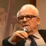 Kegyetlen módszerrel szedték ki széfje kódjátegy holland zsidó közösség vezetőjéből