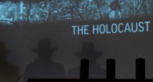 Milliárdos kárpótlást kapnak a romániai holokauszt-túlélők