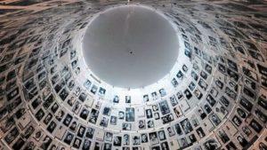 Jeruzsálemben emlékeznek majd Auschwitz felszabadítására a világ vezetői