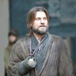 Jaime Lannister szorult helyzetbe került