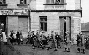 Megörökítik az auschwitzi zsidóság emlékét