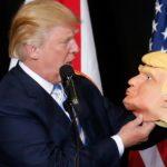 Trump kihagyja: valami bűzlik Dániában?