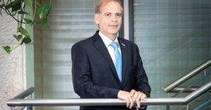 Új nagykövetet delegálhat Izrael Magyarországra