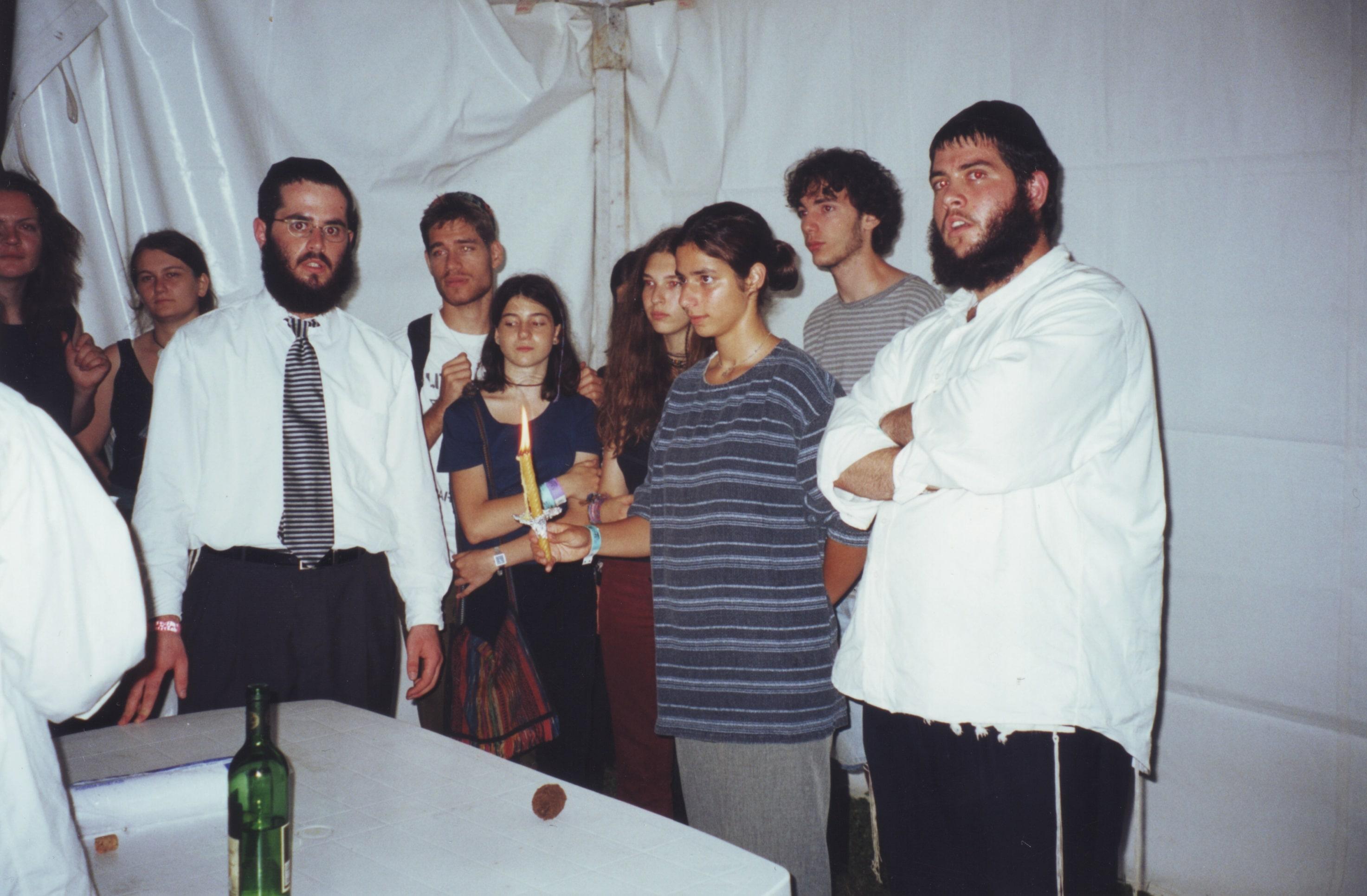 1999_010f