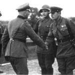 80 éve paktáltak le a szovjetek a nácikkal