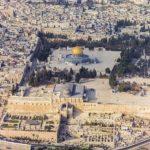 Összeszámolták, mennyi terrortámadást előztek meg tavaly Izraelben