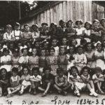 Az iskolapadtól a gázkamráig — A kárpátaljai zsidó népiskolai oktatás története