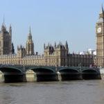 Igent, majd nemet mondott a londoni parlament Johnsonnak