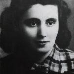 Auschwitzban szerettek egymásba, együtt szöktek meg — rájuk emlékezik ma Európa
