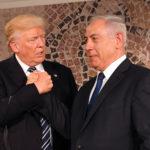 """""""Vesztesek"""" – Trumpnak állítólag elege van Netanjahuból"""