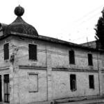 Étteremmé alakítottak egy zsinagógát Romániában