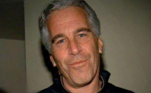 Epstein öngyilkossága: jöhetnek a konspirációs elméletek