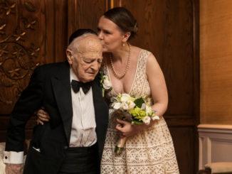 Rangsorolt házasság elhagyása
