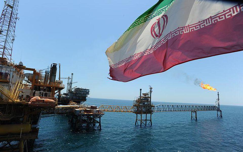 Működnek a perzsa rezsim elleni szankciók