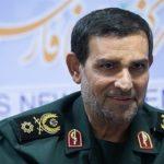 """Iráni parancsnok: """"háborút gerjeszthet a cionista jelenlét a Hormuzi-szorosban"""""""