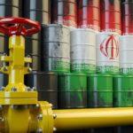 Új olajmezőt talált Irán?