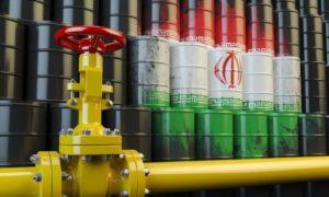 Irán nem tárgyal rakéta-programjáról és a szankciók feloldását követeli