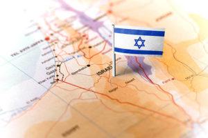Az amerikai külügy törölte a palesztin autónómiát a honlapjáról