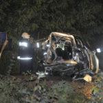 Három dél-koreai halt meg a kismarosi vonatbalesetben