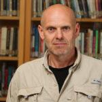 Robert C. Castel: A klímaváltozás közel sem olyan súlyos, mint ahogy beállítják
