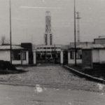 Koncentrációs tábor épületében nyílt óvoda Szerbiában