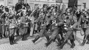 Világháborús megemlékezés: az oroszokat nem hívták meg