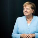 """""""Merkel komoly biztonsági kockázatot okozott"""" 2015-ben – véli a német hírszerzés volt vezetője"""