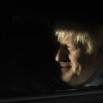 Egyhetes határidőt adott Johnsonnak a Brexit-vita rendezésére a finn miniszterelnök