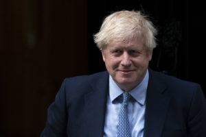 Johnson: jó esély van a Brexit-megállapodásra