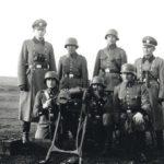 Hogyan lett ötszáz átlagos német rendőr negyvenezer lengyel zsidó hóhérja?
