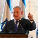 """Netanjahu Hebron """"zsidó részeit"""" is annektálná"""