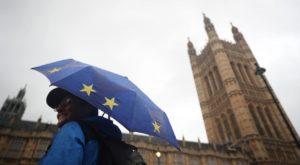 Brexit: egy hét múlva válik az Egyesült Királyság és az EU