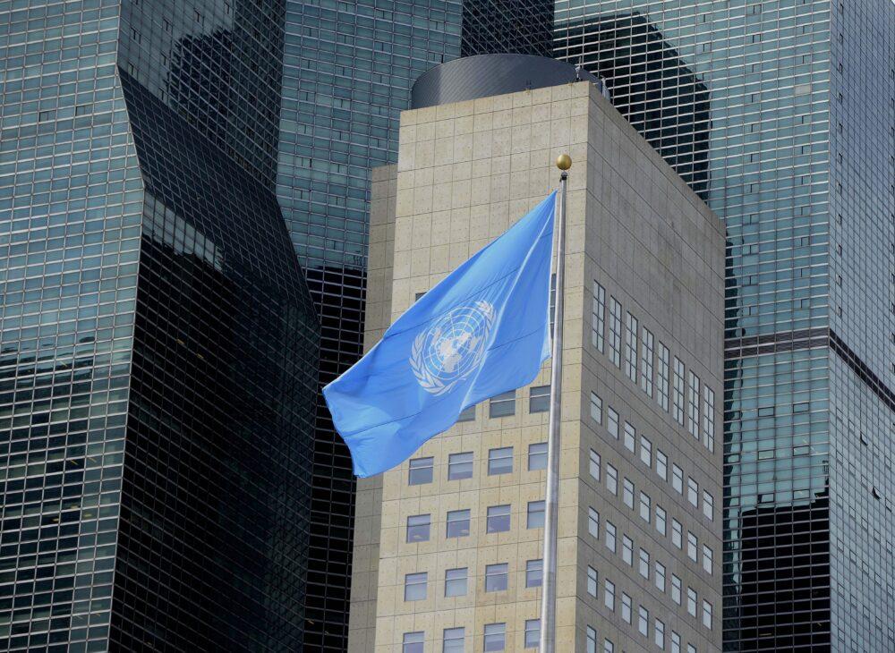 Az USA visszaléphet az ENSZ emberi jogi bizottságába