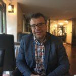 """Hatos Pál: """"Trianon nagyon fájt zsidónak és magyarnak egyaránt"""""""