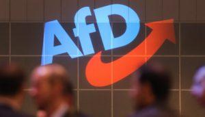 Aggodalmat okoz a német zsidóság köreiben az AfD népszerűsége