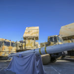 Gyanús uránium, új rakéták: Irán nagyon készül valamire