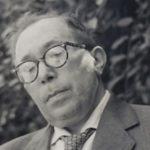 Leo Strauss, a politikai filozófus és zsidó gondolkodó