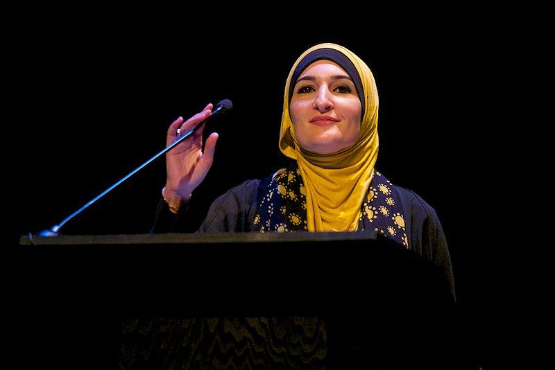 Linda Sarsour szerint a jobboldal gerjeszti ellene az antiszemitizmus vádját