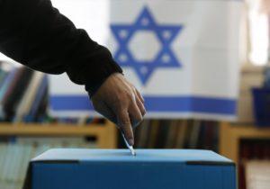 Döntetlen: Netanjahu nélküli nemzeti egységkormány jöhet Izraelben?