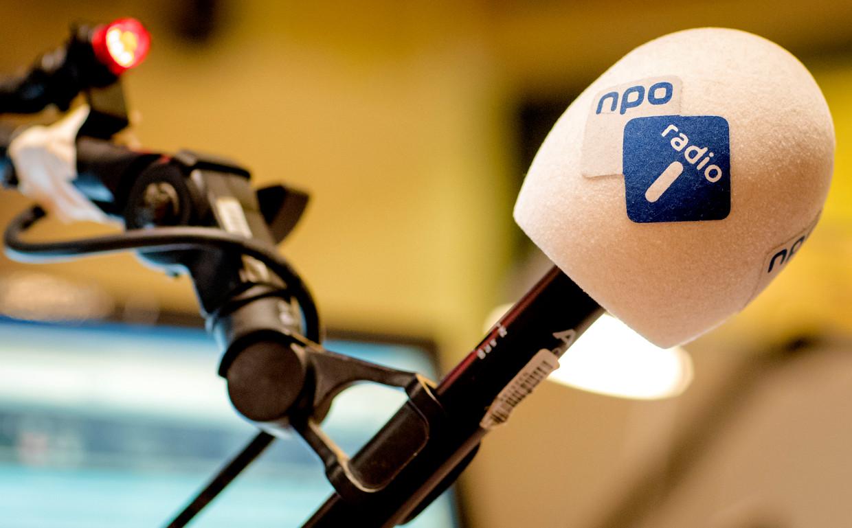 Hosszú percekig zsidózhatott a betelefonáló egy holland rádióban