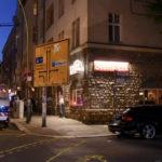Iszlamista merényletet akadályoztak meg Berlinben
