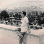 Eli Cohen, az izraeli kémlegenda igaz története