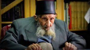 Megjósolta-e Káduri rabbi a választások eredményét?